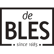 DeBles-blok