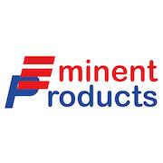 EminentProducts-blok