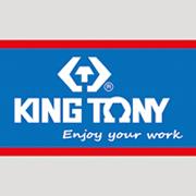 KingTony-blok