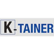 Ktainer-blok
