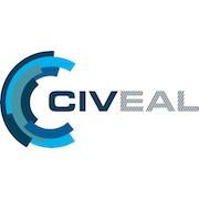 Logo_Civeal_blok