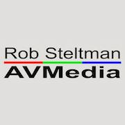 RS AVMedia blok