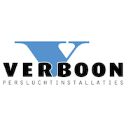 VERBOON VVRS blok