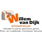 WillemVanDijk-logo