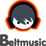 beltmusic-blok