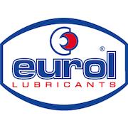 eurol-blok