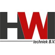 hwi_techniek-blok