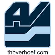 thbVerhoef-logo-01 blok