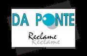 DaPonte
