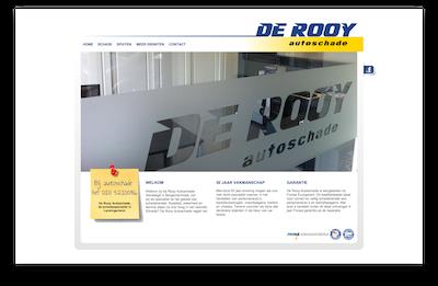 DeRooy-web