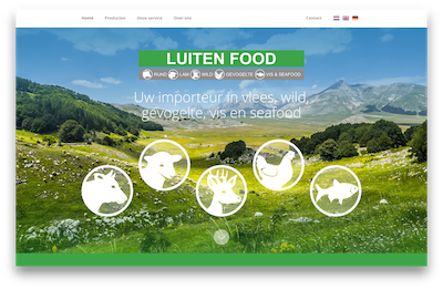 LuitenFood-web