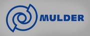 Mulder-logo