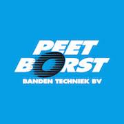 PeetBorst-logo