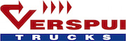 Verspui-logo