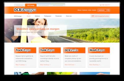 dcbenergy-web