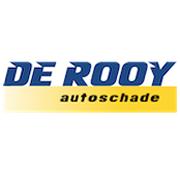 DeRooy-logo