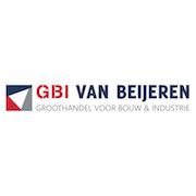 GBIvanBeijeren-logo