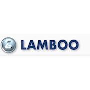 Lamboo-logo