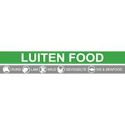 LuitenFood-logo