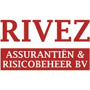 Rivez-logo