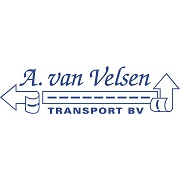 VelsenTransport-logo