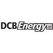dcbenergy-logo