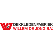 WillemDeJong-logo