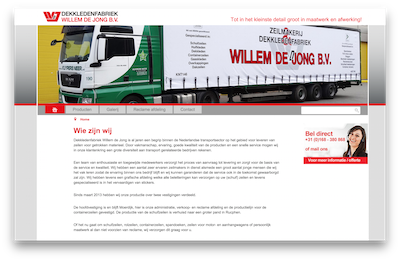 WillemDeJong-web
