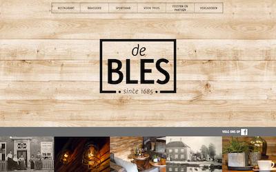 DeBles-web