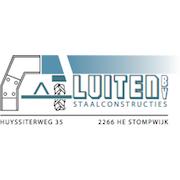 LuitenStaal-logo