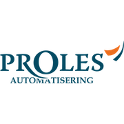 Proles_logo-blok