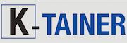Ktainer_vvrs logo