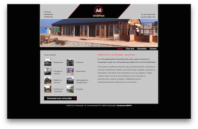 AvS-web