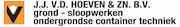 JJvdHoeven-logo