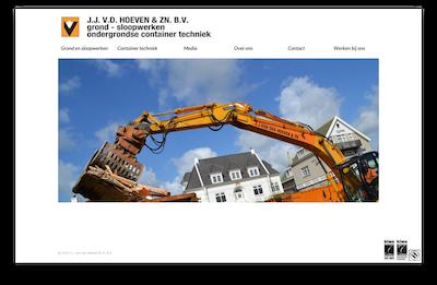 JJvdHoeven-web
