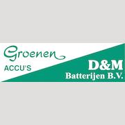 groenenaccus-blok
