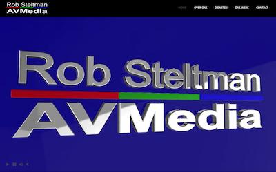 rsavmedia-web