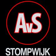 AvS-blok