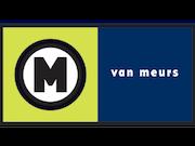 vanmeurs-logo