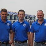 Team van Velsen Rally Sport