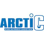 arctic-blok