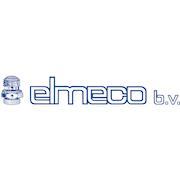 elmeco-blok