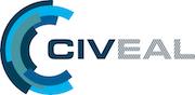 Logo_Civeal_logo