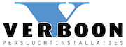 VERBOON VVRS logo