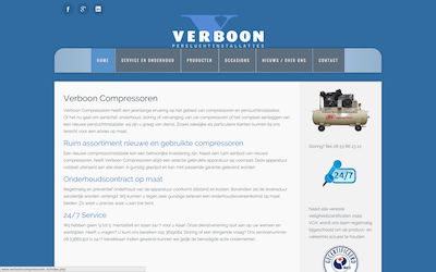 verboon-web