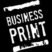 bprint-blok-wit