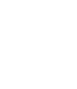 bprint-logo-wit
