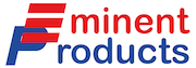 EminentProducts VVRS logo