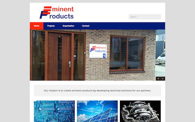 EminentProducts-web