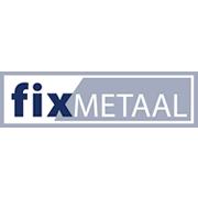 Fixmetaal-blok